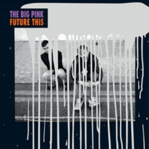 Future This [CD]