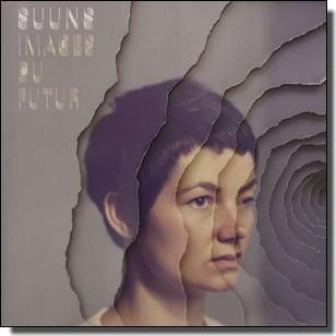 Images Du Futur [CD]