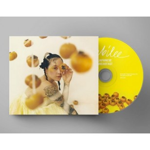 Jubilee [CD]