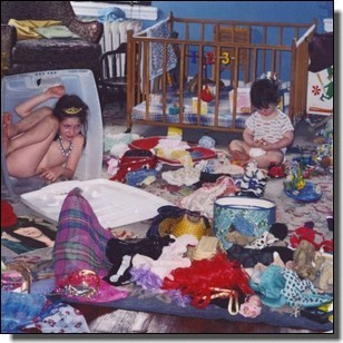 Remind Me Tomorrow [CD]