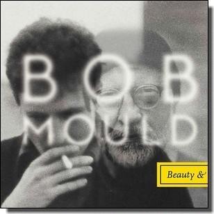 Beauty & Ruin [CD]