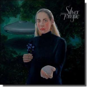 Silver Tongue [Digipak] [CD]