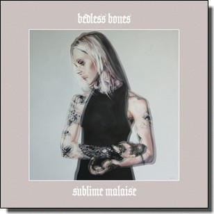 Sublime Malaise [CD]