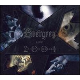 A Night to Remember: Live 2004 [2CD]