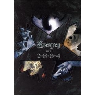A Night to Remember: Live 2004 [2DVD]