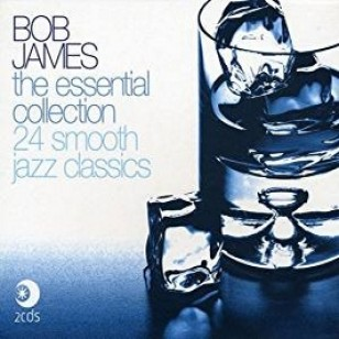 The Essential Collection: 24 Smooth Jazz Classics [2CD]