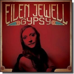 Gypsy [CD]