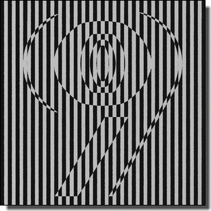 9 [Digipak] [CD]