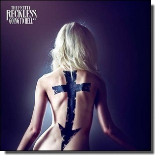 Going To Hell [CD]
