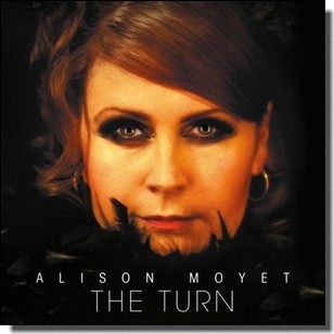 The Turn [Deluxe Edition] [2CD]