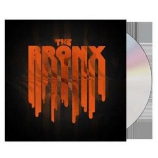 Bronx VI [CD]