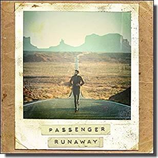 Runaway [CD]