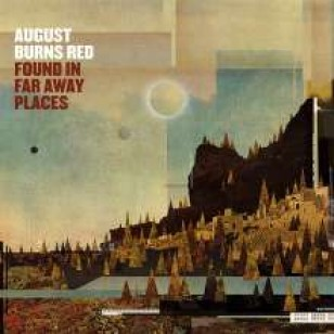 Found In Far Away Places [LP]
