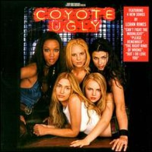 Coyote Ugly [CD]