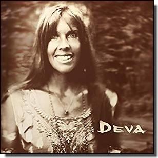 Deva [CD]