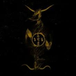 Enthrall To The Void of Bliss [CD]