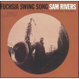 Fuschia Swing Song