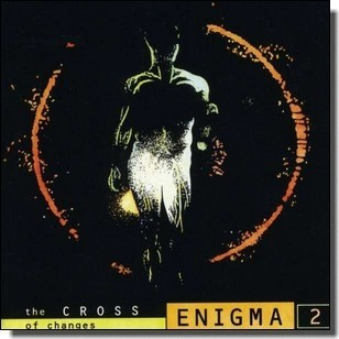 Enigma 2: The Cross of Changes [CD]