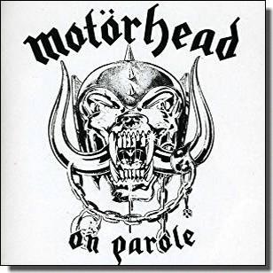 On Parole [CD]