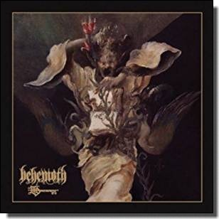 The Satanist [2LP]