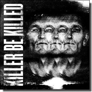 Killer Be Killed [CD]