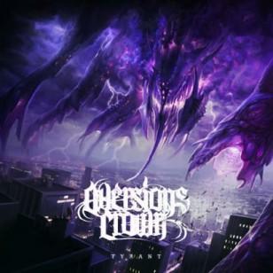 Tyrant [CD]