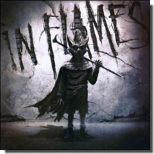 I, The Mask [Limited Digipak] [CD]