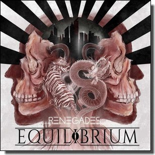 Renegades [Digipak] [2CD]