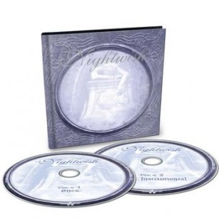 Once [2CD]