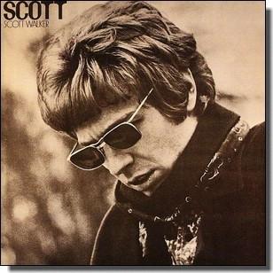 Scott [CD]