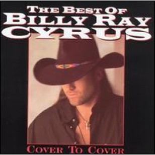 Cover To Cover: Best of [CD]