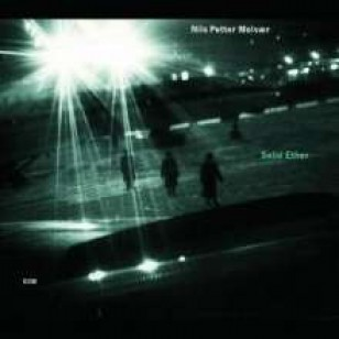 Solid Ether [CD]