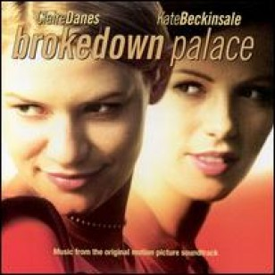 Brokedown Palace [CD]