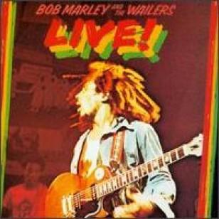 Live! [CD]