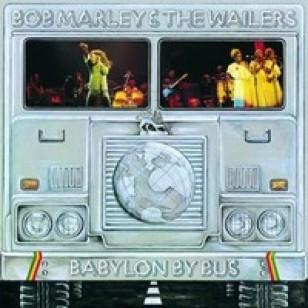 Babylon By Bus [CD]