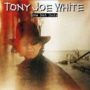 One Hot July [CD]