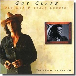 Old No.1 | Texas Cookin' [CD]