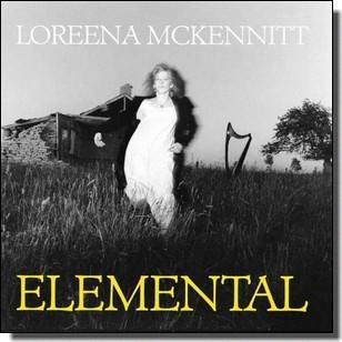 Elemental [LP]