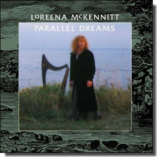 Parallel Dreams [LP+DL]