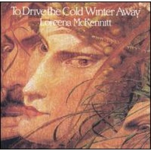 To Drive the Cold Winter Away [CD]