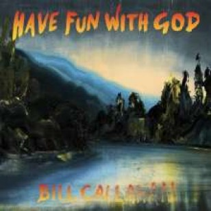 Have Fun With God [LP]