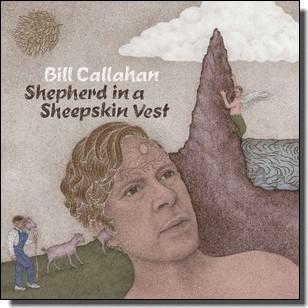 Shepherd in a Sheepskin Vest [2LP]