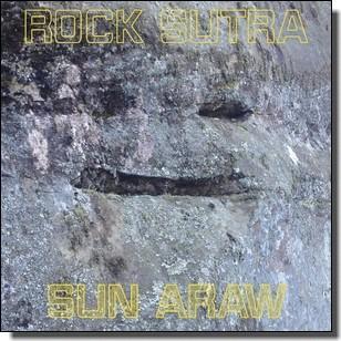 Rock Sutra [CD]