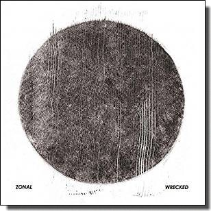 Wrecked [CD]