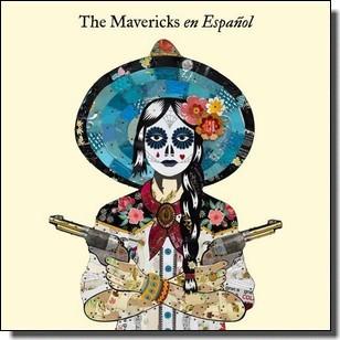 En Español [CD]