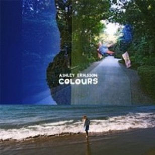 Colours [CD]
