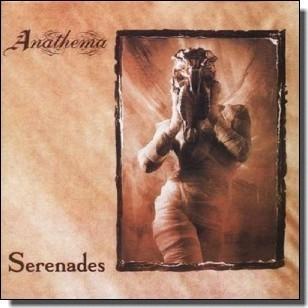 Serenades [CD]