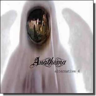 Alternative 4 [CD]