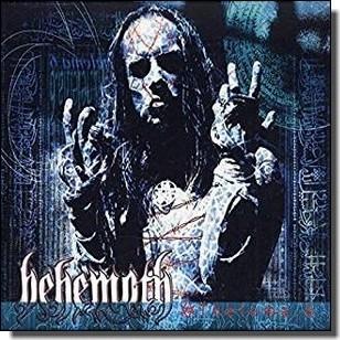 Thelema.6 [CD]