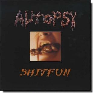 Shitfun [LP]